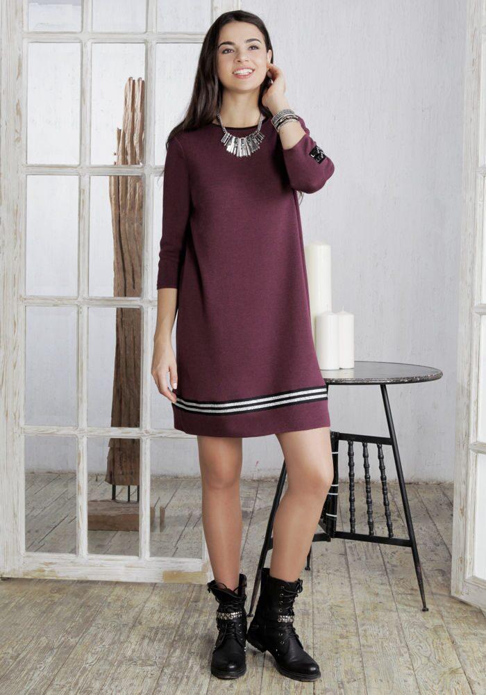 Платье alpa артикул ts110002