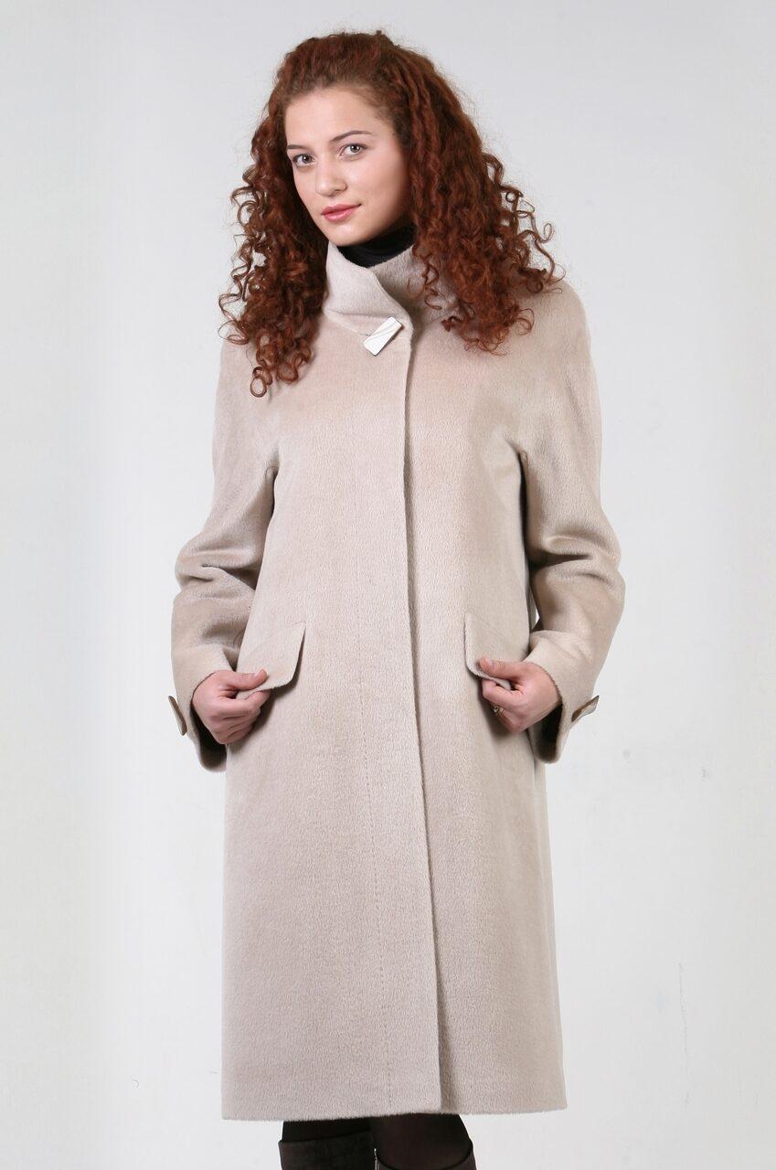 Будь модной пальто фото модная