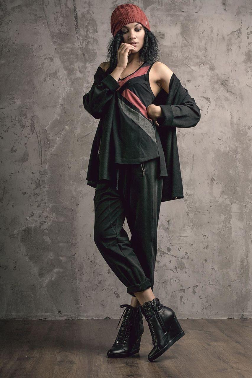 Женская Одежда Maxa