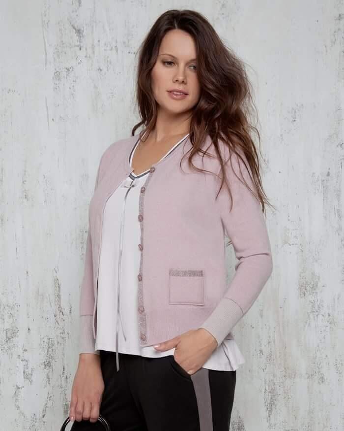 Женская одежда оптом от производителя — купить недорого
