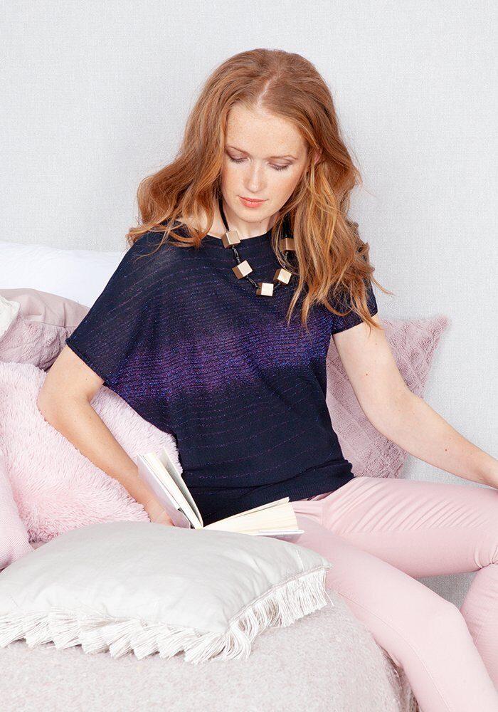 SELA – интернет-магазин модной одежды и аксессуаров