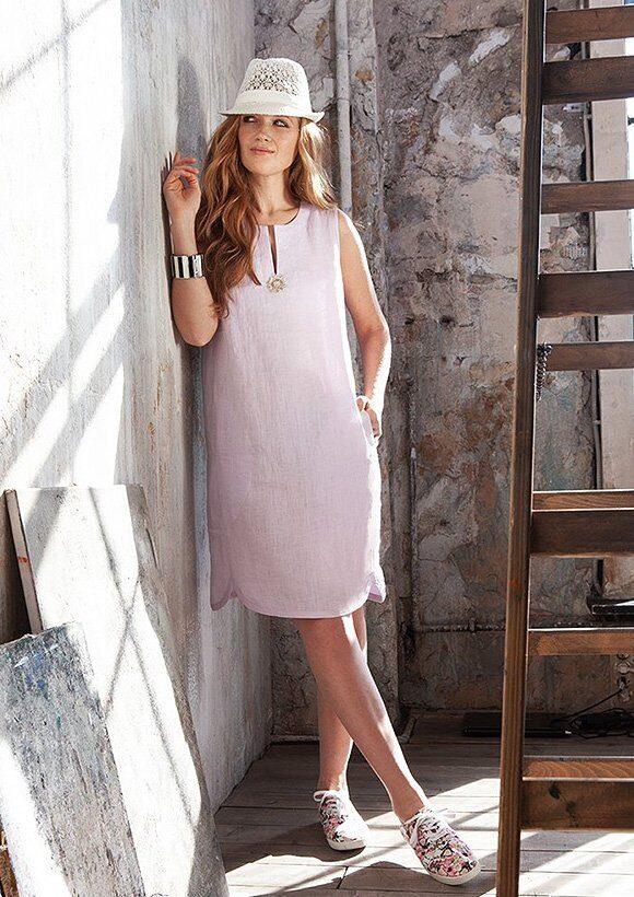 Модная женская одежда - купить в интернет-магазине Befree