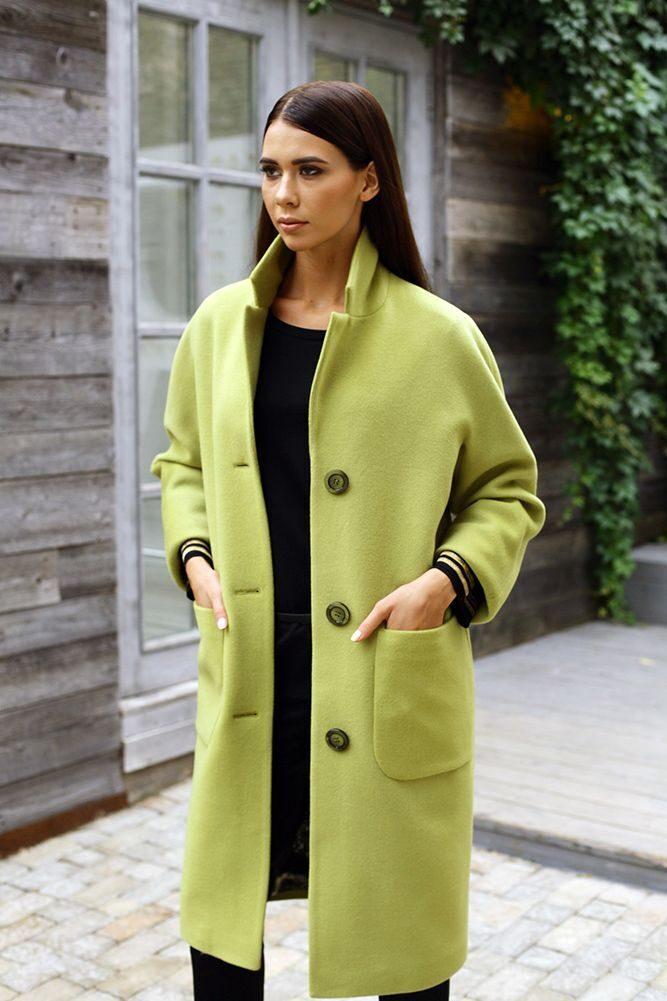 f9ddc464a0e Женское кашемировое пальто. Последний размер за полцены !